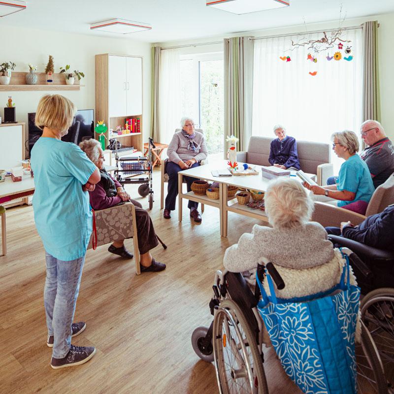 flechtinger-pflegedienst-leistungen-03