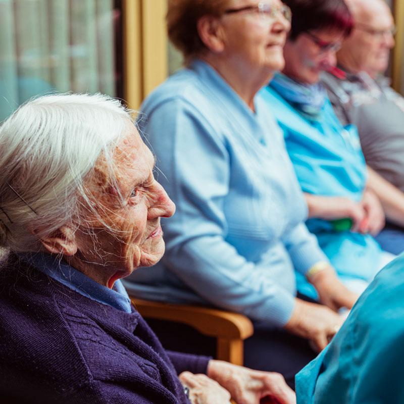 flechtinger-pflegedienst-leistungen-04