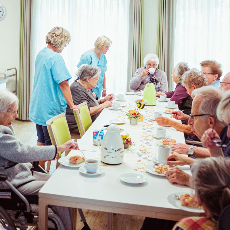 flechtinger-pflegedienst-leistungen-05