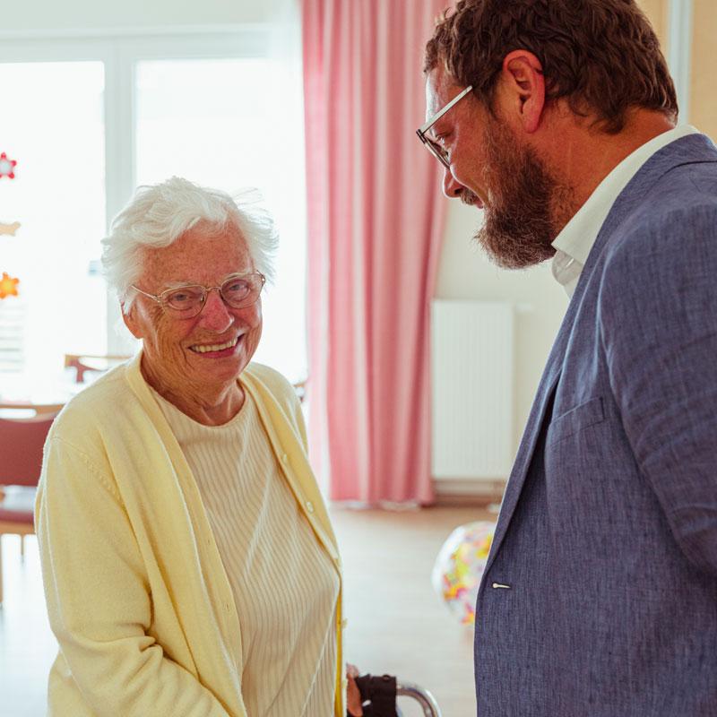 flechtinger-pflegedienst-leistungen-26